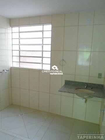 Apartamento para alugar com 3 dormitórios em Nossa senhora das dores, Santa maria cod:8036 - Foto 13