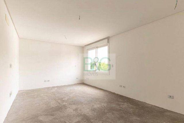 Casa à venda, 533 m² por R$ 6.000.000,00 - Brooklin Velho - São Paulo/SP - Foto 10