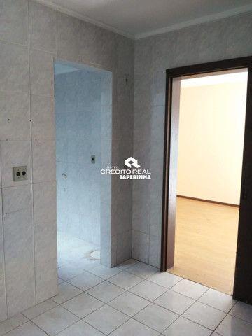Apartamento para alugar com 2 dormitórios em Duque de caxias, Santa maria cod:10728 - Foto 15