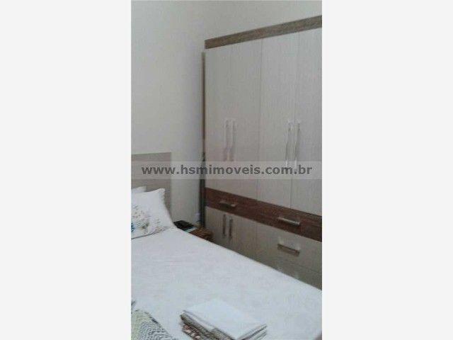 Chácara à venda com 3 dormitórios em Sitio vida nova, Porangaba cod:13052 - Foto 10