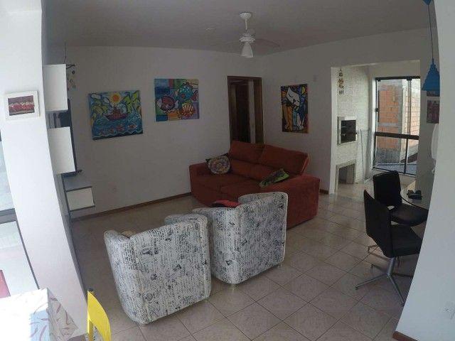 Apartamento à venda com 3 dormitórios em Ingleses, Florianópolis cod:198844 - Foto 4