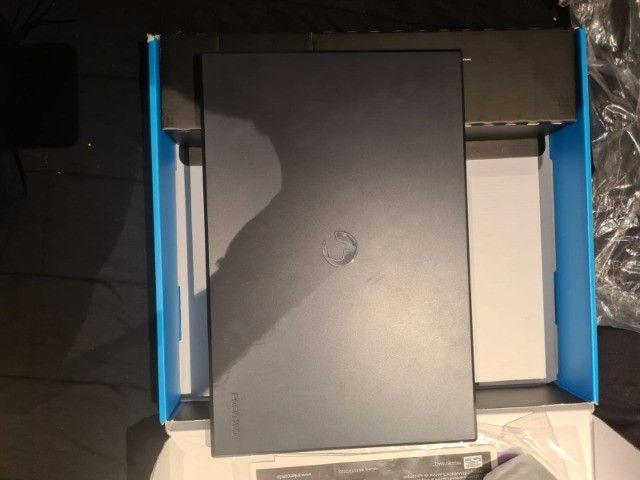Notebook Positivo Motion Q232B - Foto 3