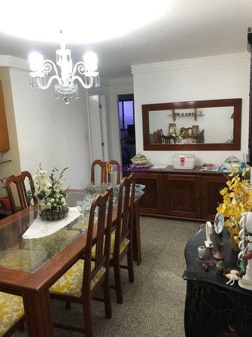 Apartamento no Renascença, 3 quartos, 136m² - Foto 16