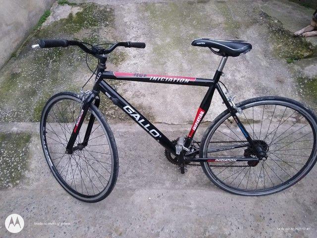 Bicicleta speed - Foto 3