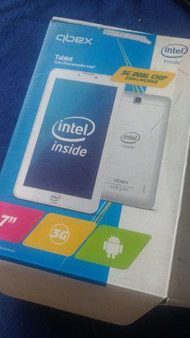 Tablet novo com defeito - Foto 4