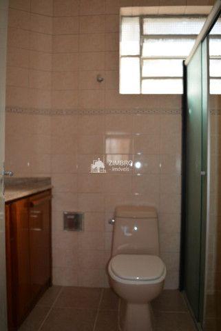 Apartamento de 03 dormitórios central na Rua Cel. Niederauer - Foto 5