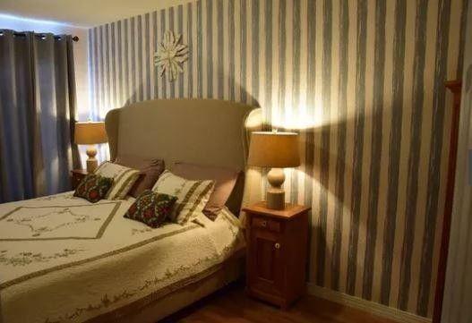 M©J vende-se essa linda casa na Nazaré - Foto 7