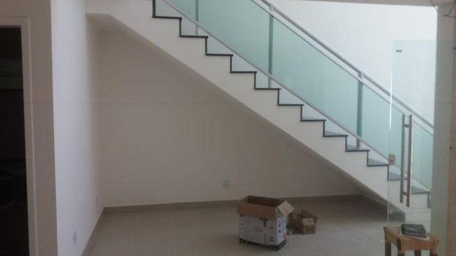Casa à venda, 140 m² por R$ 400.000,00 - Centro - Eusébio/CE - Foto 6