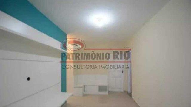 Apartamento de 1 quarto na Penha - Foto 6