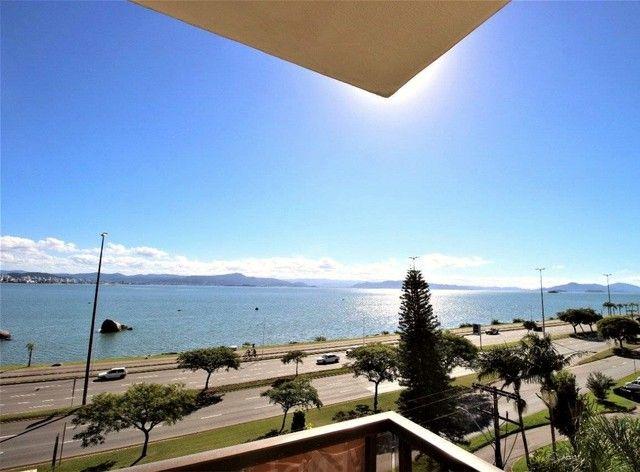 Apartamento à venda com 4 dormitórios em Trindade, Florianópolis cod:218358