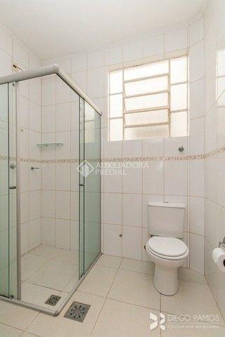 Apartamento à venda com 2 dormitórios em Petrópolis, Porto alegre cod:325326 - Foto 20