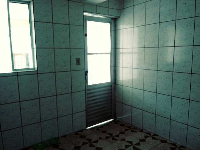 Aluga-se casa térrea 2 cômodos - Foto 16