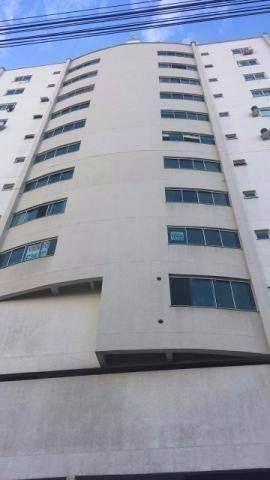 Apartamento Rua Guamirim - Locação Proximo Av Sta Catarina, Quinta av e Tunel da av estado