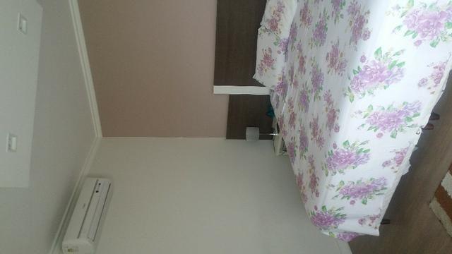 Sobrado Campos do Conde - 3 dormitórios sendo 1 suíte com closet, área gourmet - Foto 16