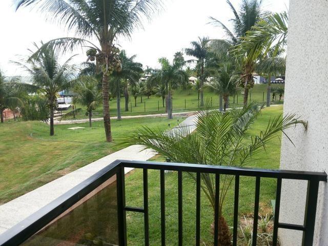 Apartamento Marina Flat Caldas Novas. Leia a descrição completa - Foto 11