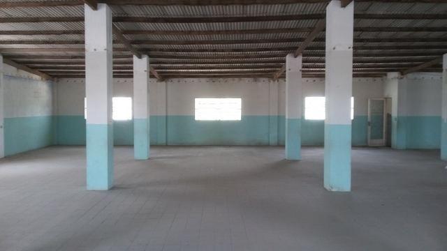 Área comercial com 500 m² em Gravatá-PE - Foto 5