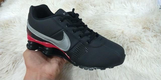 a1d7eded1b6 coupon code for nike shox no olx c1283 2b4f2