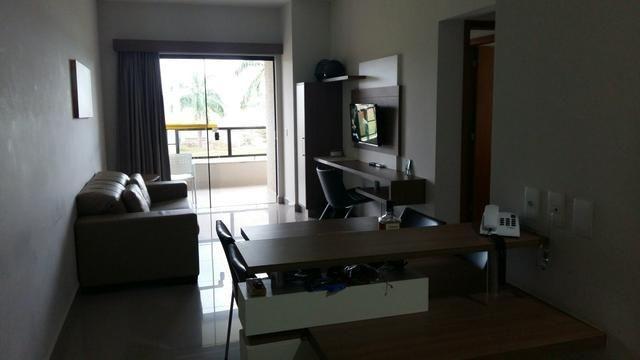 Apartamento Marina Flat Caldas Novas. Leia a descrição completa - Foto 8