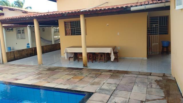 Casas para alugar atalaia Salinópolis - Foto 3
