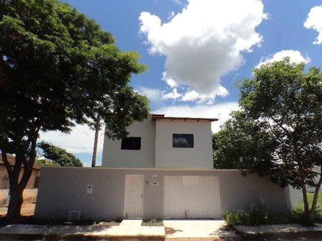 Casa / Sobrado - Gurupi-TO