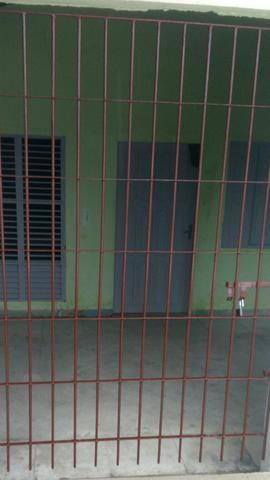 Kit net cm 2 suites/quartos cm banheiro dentro!!!