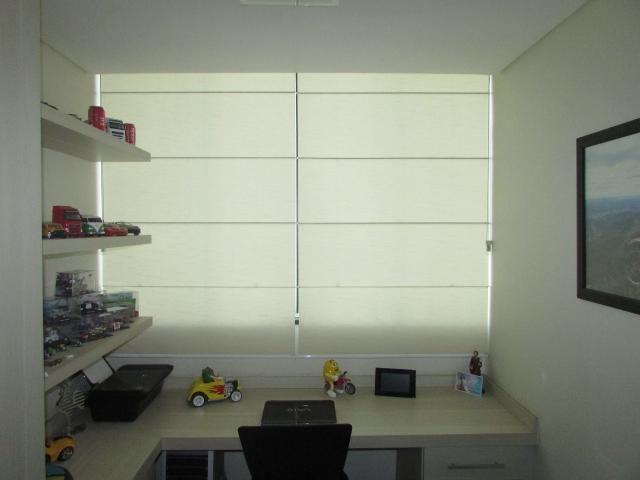 Apartamento à venda, 3 quartos, 2 vagas, barreiro - belo horizonte/mg - Foto 12