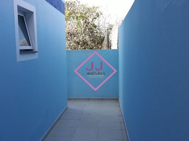 Apartamento à venda com 0 dormitórios em Praia do santinho, Florianopolis cod:18035 - Foto 9