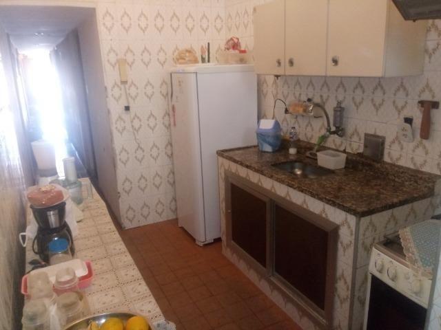 Casa frente 03qts - Garagem - Terraço c\Piscina - Financiamos - Foto 9