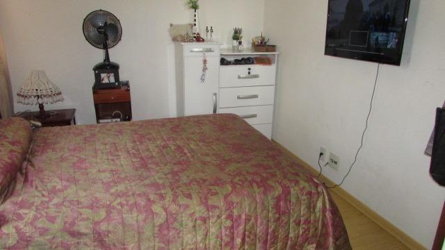 Apartamento à venda, 3 quartos, 1 vaga, barreiro - belo horizonte/mg - Foto 6