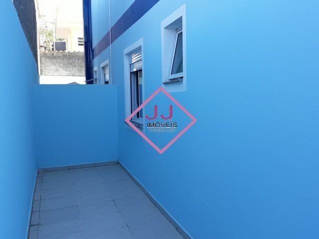 Apartamento à venda com 0 dormitórios em Praia do santinho, Florianopolis cod:18035 - Foto 8