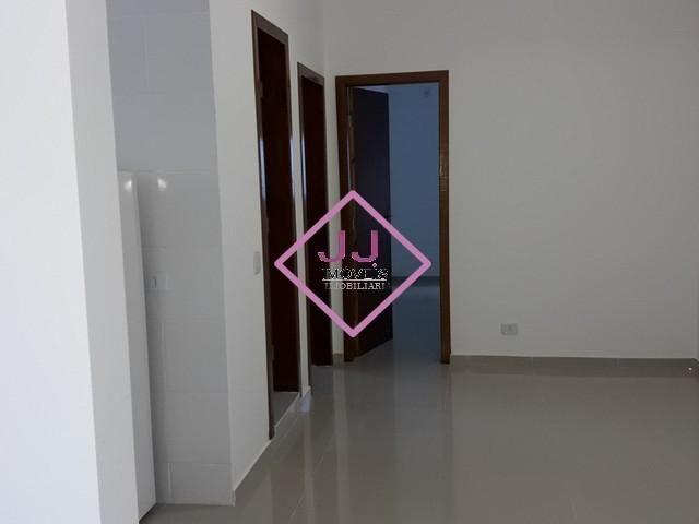 Apartamento à venda com 0 dormitórios em Praia do santinho, Florianopolis cod:18035 - Foto 19