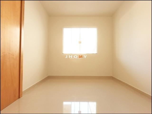 Minha casa minha vida, 3 quartos. jd. monte rei - Foto 15