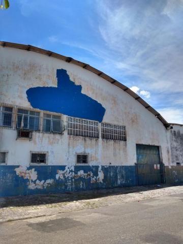 Galpão Comercial no Siqueira Campos ao lado da Maternidade Hildete  - Foto 3