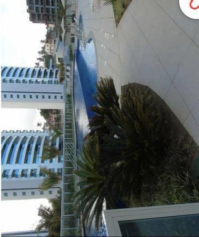 Vendo Apartamento de Luxo Em Salvador - Foto 4