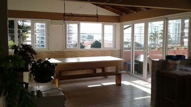 Casa de 5 quartos para alugar em Barreiros São José - Foto 16