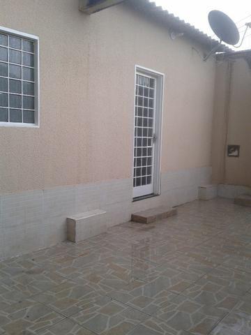Casa QR 210 Samambaia Norte - Foto 2