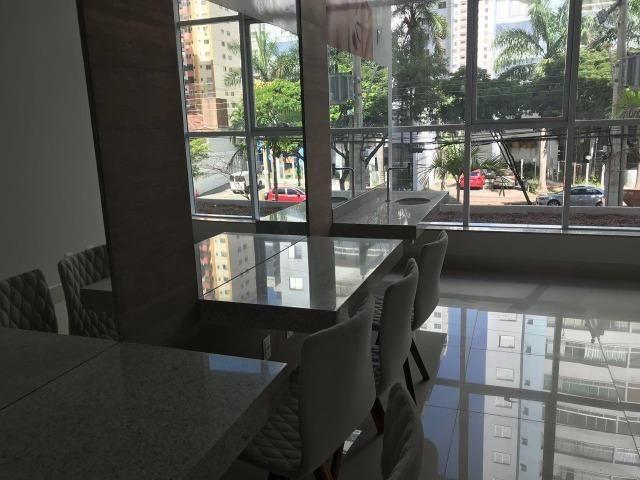 Apartamento 2 quartos - Enjoy - Foto 20