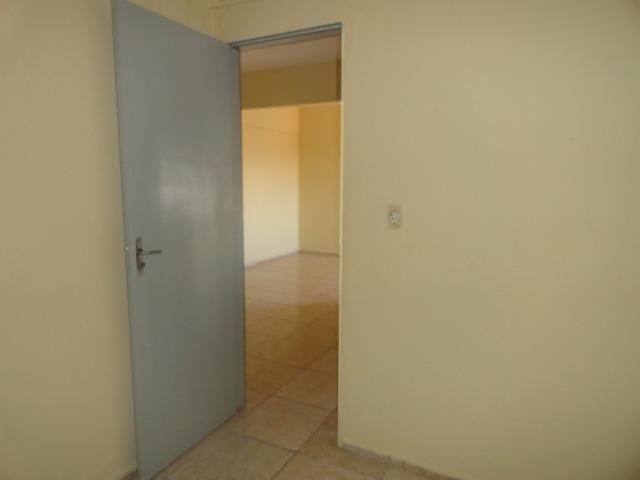 AP0017 - Apartamento 80m², 3 quartos, 1 vaga, Ed. Maria Severino, Centro, Fortaleza - Foto 17