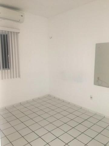 Cond. Solaris Sul I (Apartamentos na Zona Sul) - Amc Imobiliária - Foto 7