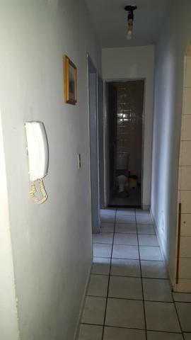 Apartamento dois quartos em Andre Carloni por apenas 75 mil a vista - Foto 4
