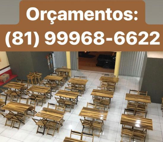 Jogos de mesa Entrego - Foto 4