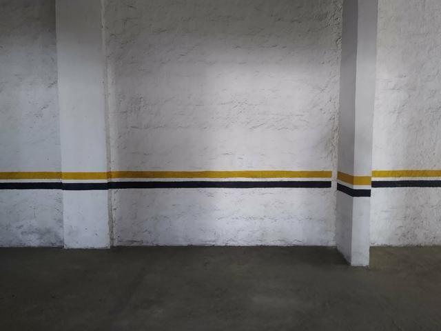 Apartamento 3 dormitórios Zildolandia - Foto 19
