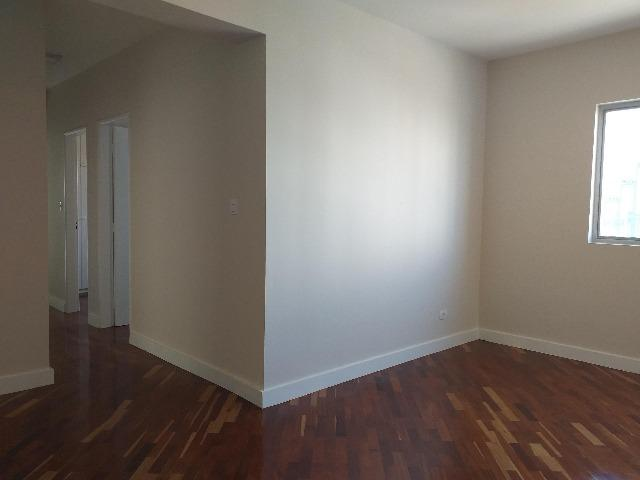 AA 20679 - Apartamento 3 Dormitórios - Vila Sanches