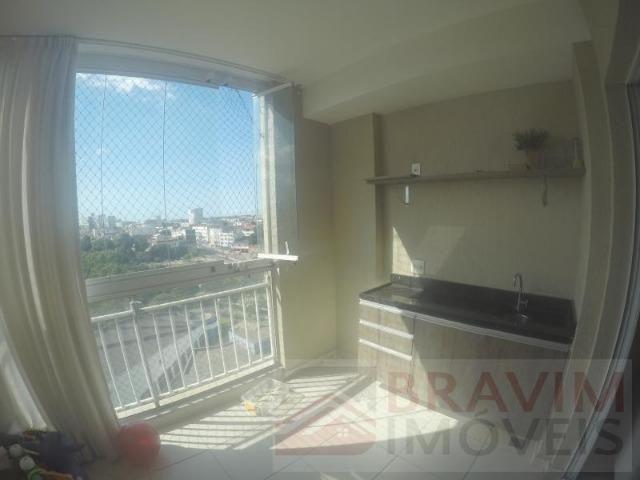 Apartamento com 109m² no Reserva Verde - Foto 12