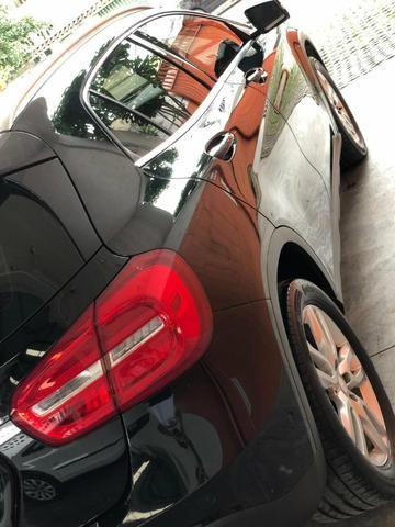Mercedes-Benz Classe GLA 200 Advance - 2015 - Foto 12