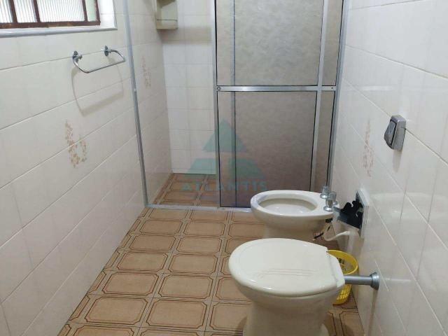 Casa à venda com 3 dormitórios em Lagoinha, Ubatuba cod:1089 - Foto 11