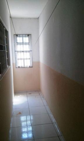 Apto de 1 quarto, 50m2, Preço incluso condomínio, Cidade Alta - Foto 6