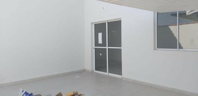 Casa localizada no Palmeiras em Varginha - MG - Foto 9
