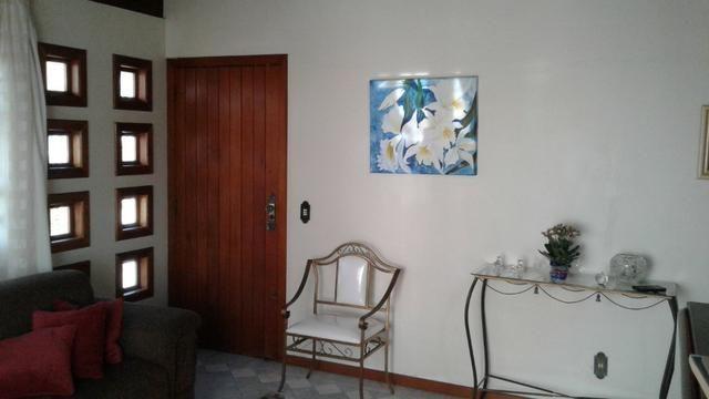 Casa de 5 quartos para alugar em Barreiros São José - Foto 4