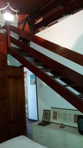 Casa 3 quartos ,mais anexo - Com vaga -Valparaíso-Petrópolis-RJ - Foto 10